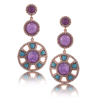 earrings-chantilly-500x500