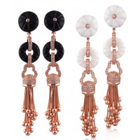 earrings-icequeen-500×500