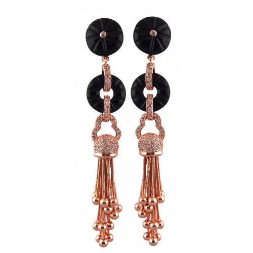 earrings-icequeen-black-500x500