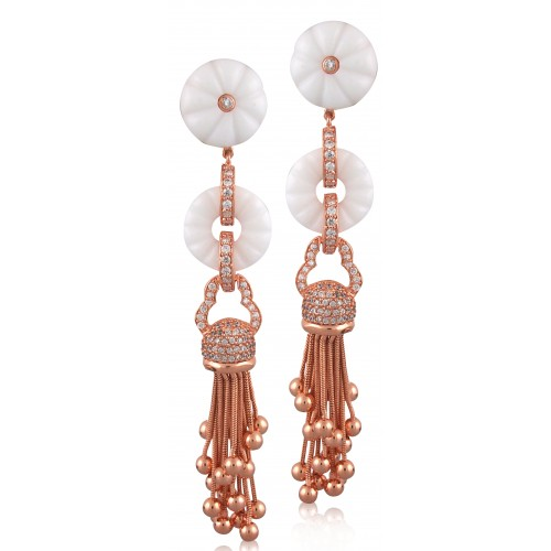 earrings-icequeen-white-500x500